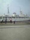 Manabu_010