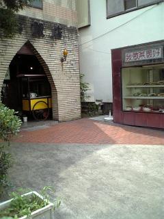 20100814_015