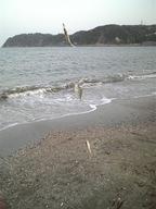 20110522_006