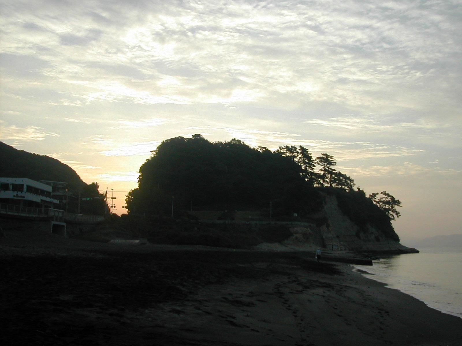 20105_014_3