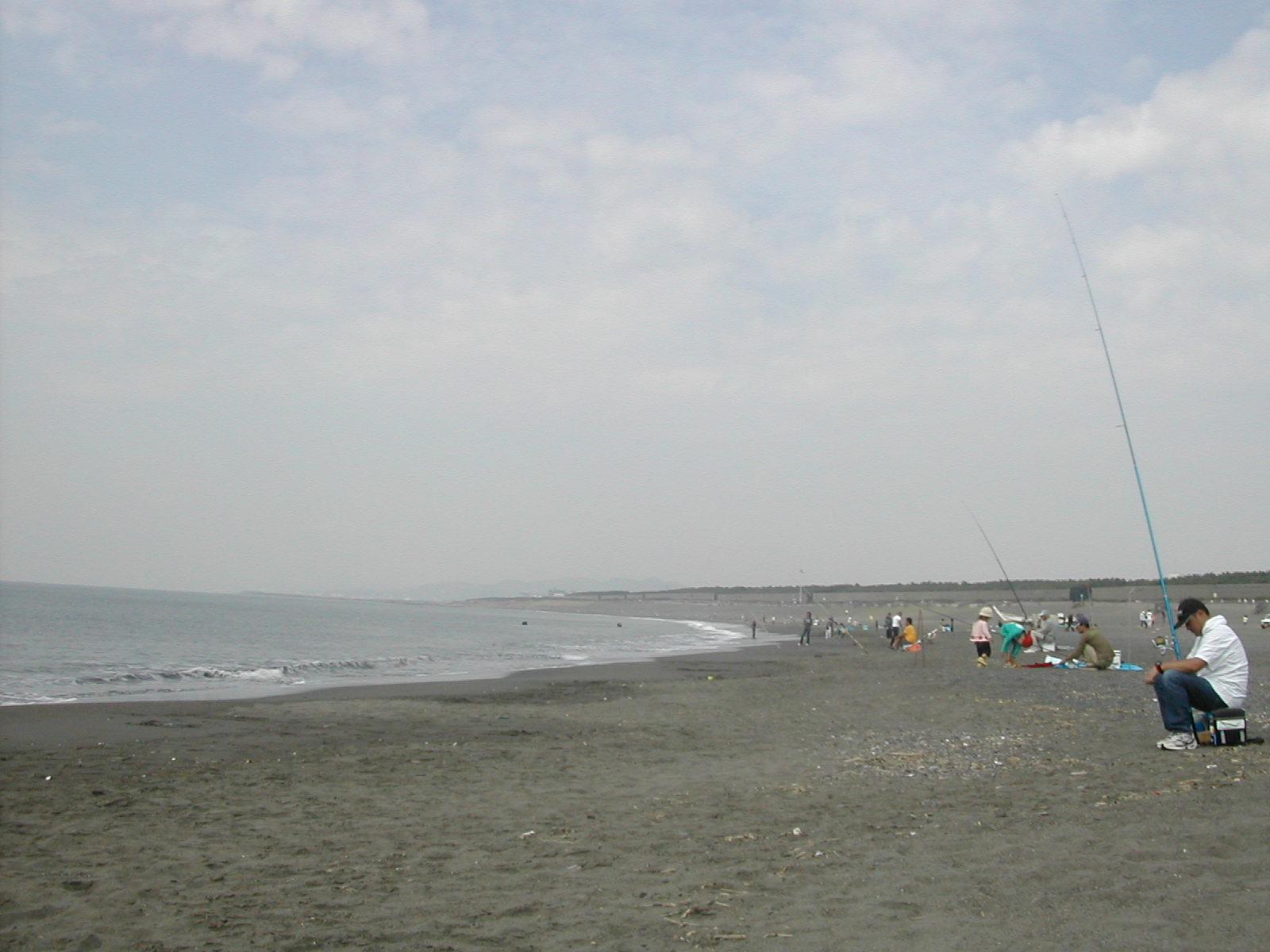 20105_029