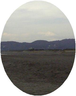 201110_005