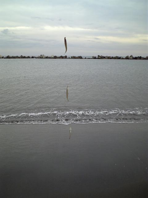 201110_006