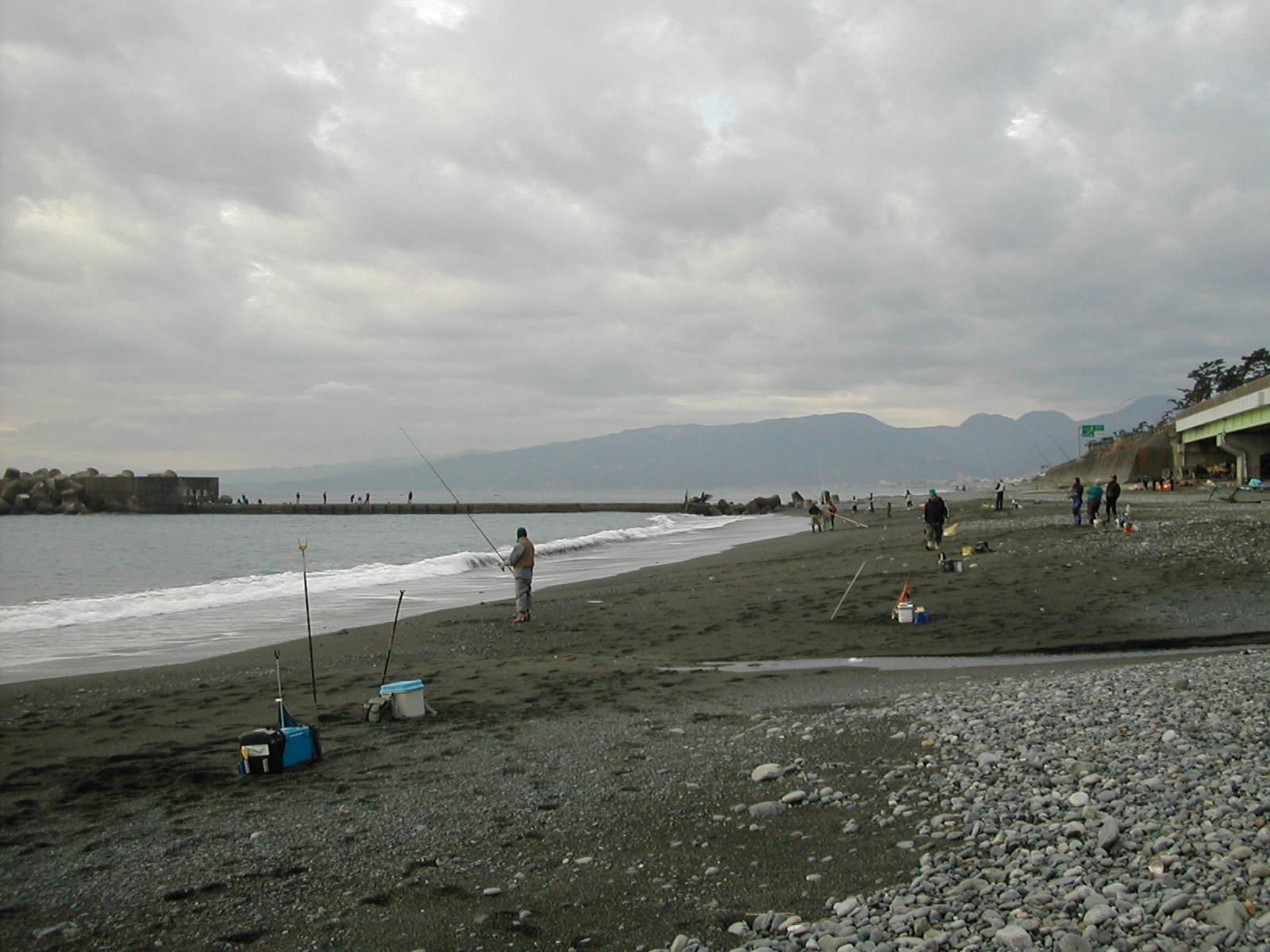 201223_002
