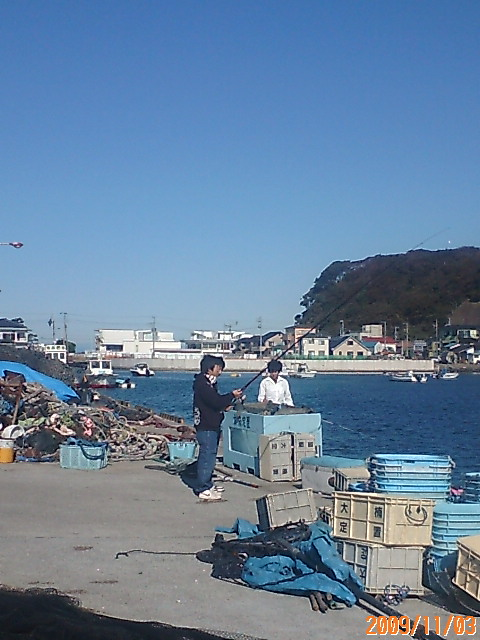 20091103_003
