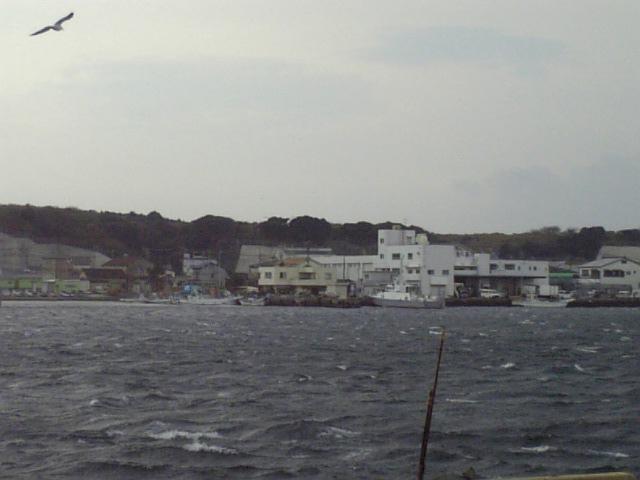 20100121_001