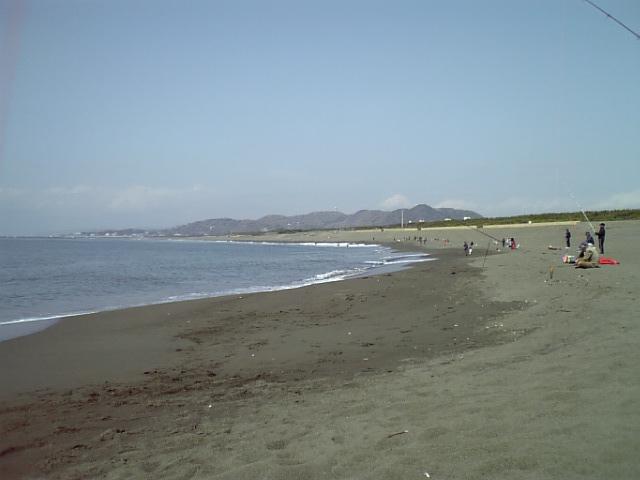 201004_003