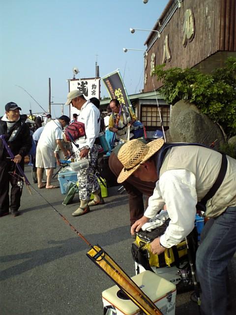 201006_001_2