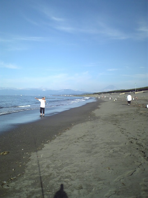 201007_004