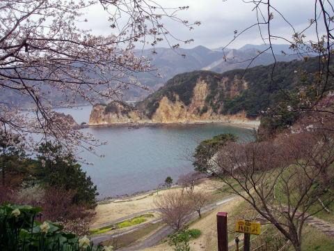 Ryuugasaki1