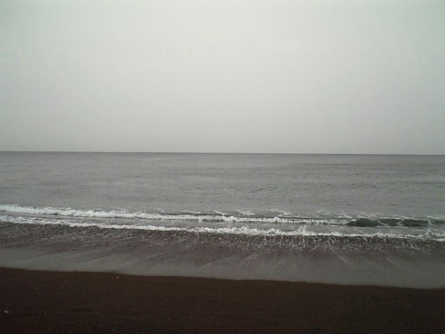 20110505_014