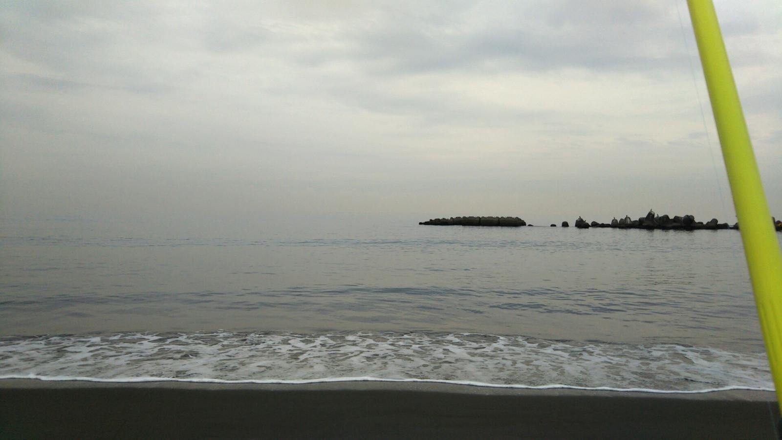 Umi_2