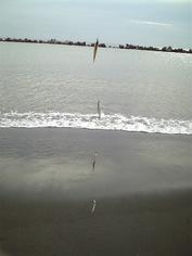 201110_003