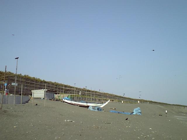 201004_005