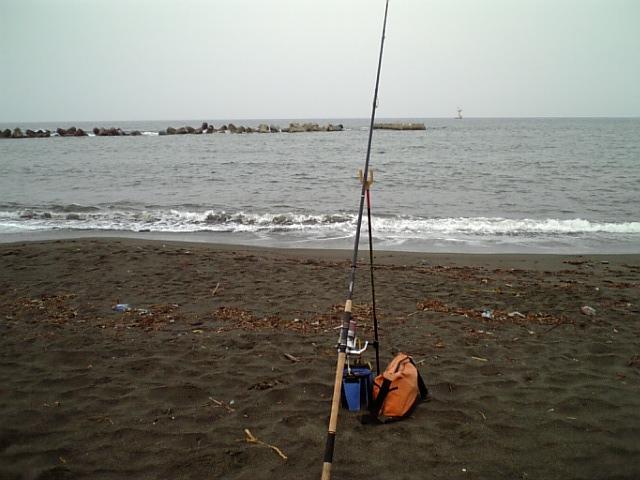 201005_001